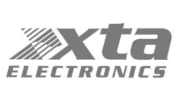 XTA Electronix