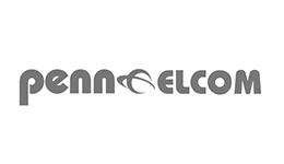 PennElcom