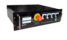 prolyft-aetos-basic-controller.foto